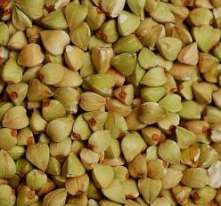 hulled-buckwheat