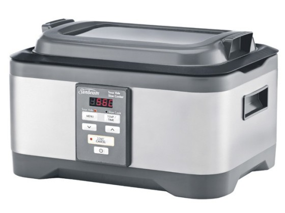 mu4000-2