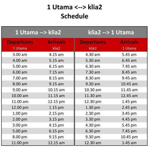 KLIA-2-1-Utama