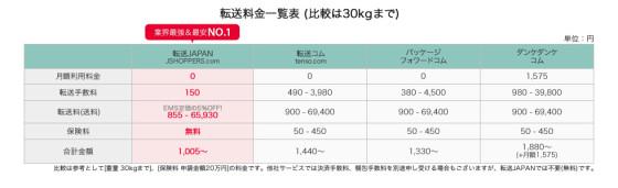 key_tokucho01