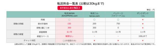 key_tokucho02