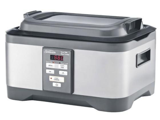 mu4000-1