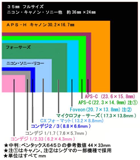 011_c_imgsaizu_02