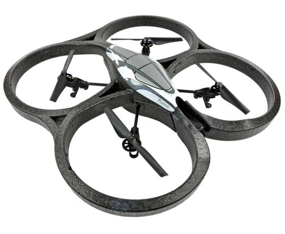 ar-drone-t