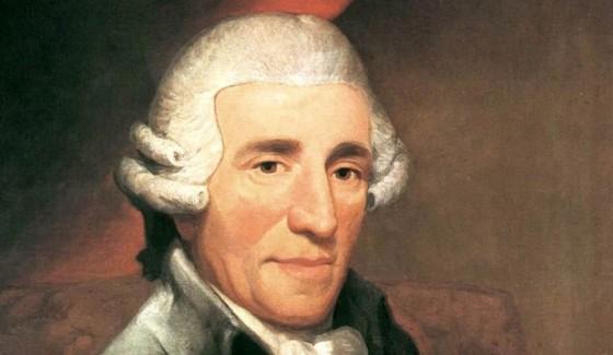 Joseph_Haydn-620x360