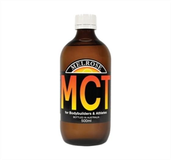 MCT_Melrose