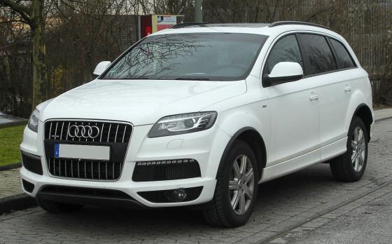 Audi_Q7_20110115