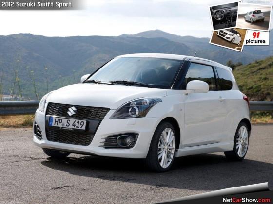 Suzuki-Swift_Sport-2012-1024-04