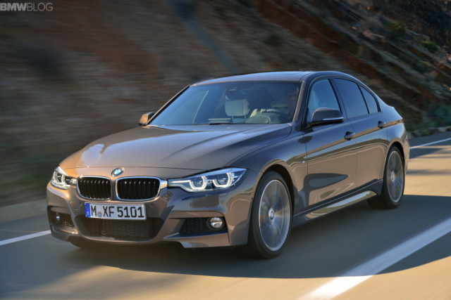 2015-bmw-3-series-sedan-images-07-750x500