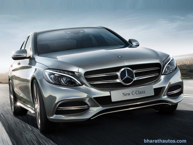2015-mercedes-benz-c-class-front-fascia-india-627x470