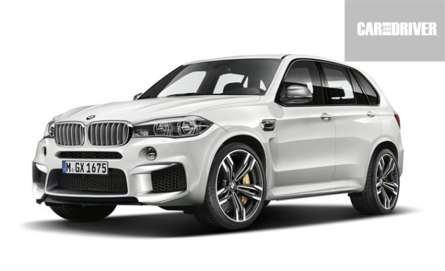 25-cars-worth-waiting-for-07-2015-bmw-x5-m-and-x6-m-inline-photo-585481-s-original