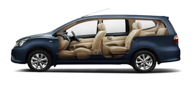 media_5 7 Seater MPV5240737da95955.28832934