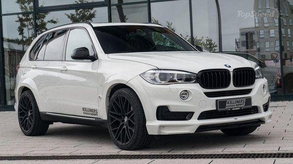 2014-bmw-x5-by-kelleners-_600x0w