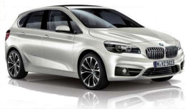 bmw-2series-active-tourer1