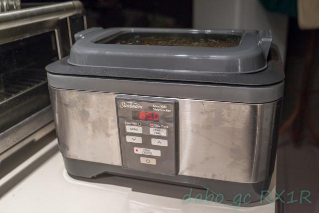 RX1R-05674
