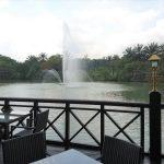 シェフが変わってだめになった店が2店。「Ti Chen@Saujana Resort」「Episode@Publika」