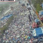 【必見!!】目覚めはじめた「韓国」の【反】反日主義者たち