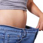 糖質をしっかり食べても「血糖値が上がらない」ってなんだ?