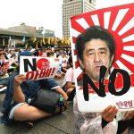 「脱亜論」なぜ福沢諭吉は朝鮮を見捨てたのか