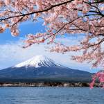 世界は大きく変貌する【その3】日本経済はどうなってるの?どうあるべき?