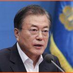 韓国ウォッチャーは10月25日に注目。韓国の歴史が変わるかもしれない。