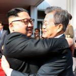 韓国の「レーダー照射事件」に繋がる【摩訶不思議な事件】が起きた(日本のメディアは報道しない)