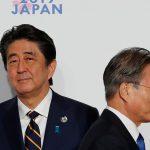 「日韓問題」の根源は【日本にある】。興味のある人、必見。【動画】