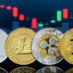 「仮想通貨(暗号通貨)」が世界経済を壊すときが来るのか