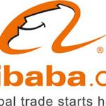 アリババの香港市場【上場】から見る「中国の衰退」