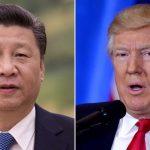 中国は一体何を考えているのか? 中国ウォッチャーは必見!