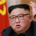 【北朝鮮情勢】韓国人の専門家によるかなりディープな話し