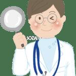 「尿一滴」でできる【格安ガン検診】が日本で始まった