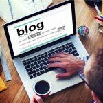 「ブログで収益を得る」に関しての私の結論