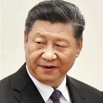 中国の隠蔽体質