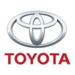 トヨタが静岡に「70万人の未来都市」を建設すると発表!!