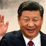 中国は「勝利宣言」を1ヶ月以内に出すんじゃないかなぁ