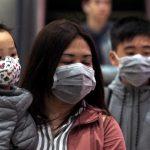 韓国での新たな二人の感染者は、シンガポールで感染した【マレーシア人から】