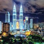 なぜマレーシアは感染者が8人だけなんだ?