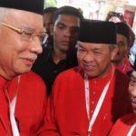 マレーシアの政治的混乱。何が起きているのか。