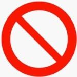 イラン、イタリア、韓国からの「入国禁止」3月12日から【マレーシア】