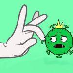 【コロナ】【自粛しない感染予防法】京都大学のウィルス学者の説明