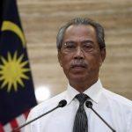 マレーシアは明日3/18から「全土の移動制限」「礼拝、企業も閉鎖」