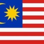 3/23 マレーシアの感染者数動向