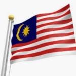 マレーシアは「理想的」とは言えないにしても、そこそこ頑張ってると思う 日本はどうなる?