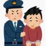 日本では自粛要請だからそれを守らなくても違反にはならない。でも「私的制裁」が起きる。マレーシアでは「犯罪」となるにしても、緩和されたMCOはどこまでが違反でどこまでOKなのかが良くわからない。