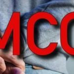 「MCOの緩和」の内容が良くわからない?ではSOP(Standard operating procedure)を見ろ?でもさぁ・・
