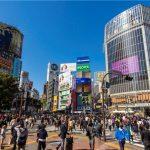 【新型コロナ】今、東京で何が起きているのか。【詳しい解説&対談】