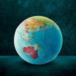 益々激化する「米中衝突」を軽視すると我々も危ない