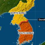 ソウルの市長が自殺か?どうも朝鮮半島の動きがおかしい