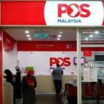 【重要】マレーシアの国際郵便(EMS含む)を休止するって?